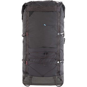 Klättermusen Grip Backpack 60l Raven